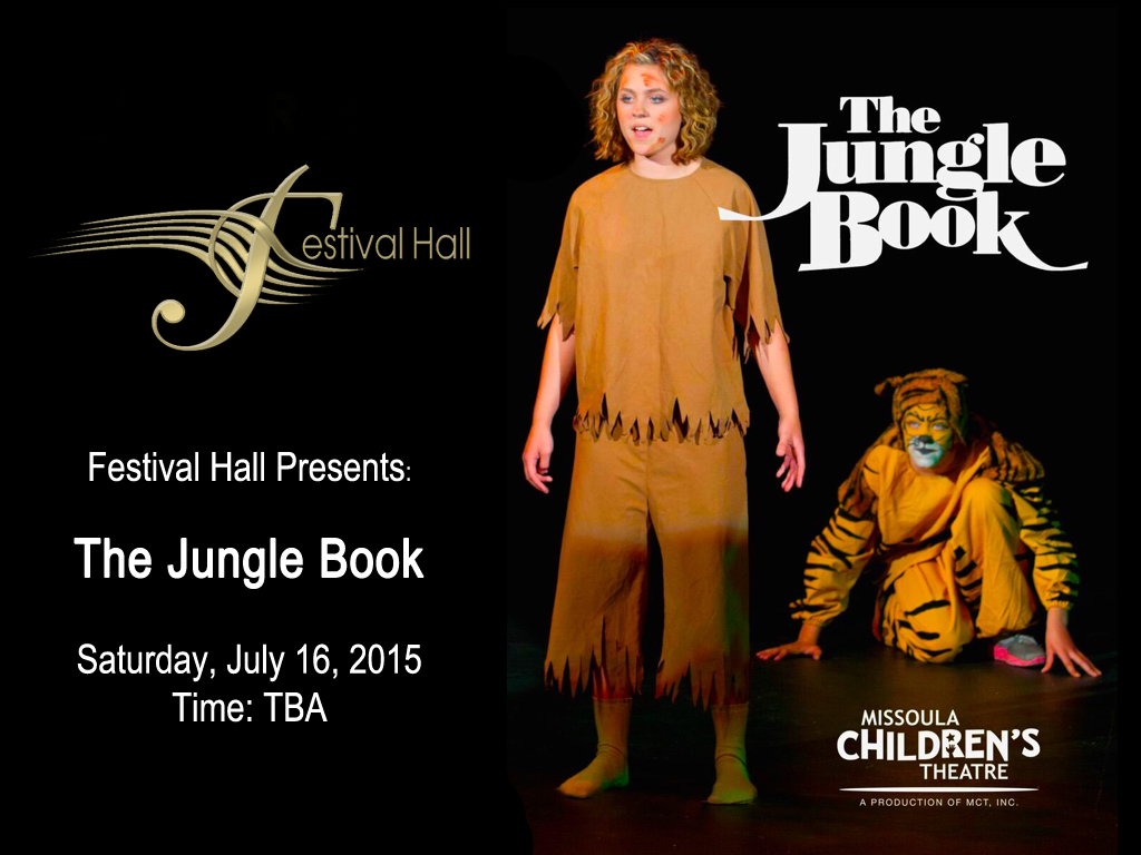 Jungle Book Performance.001